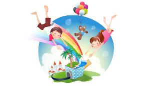 План мероприятий в детском саду